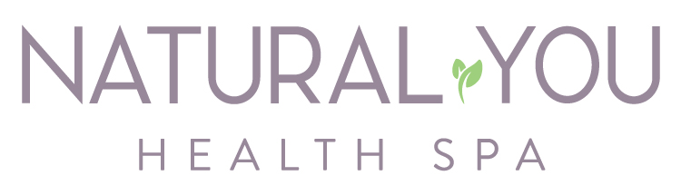 Natural You Health Spa