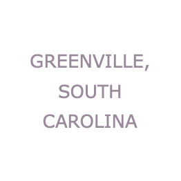 Greenville Location - Natural You Health and Spa